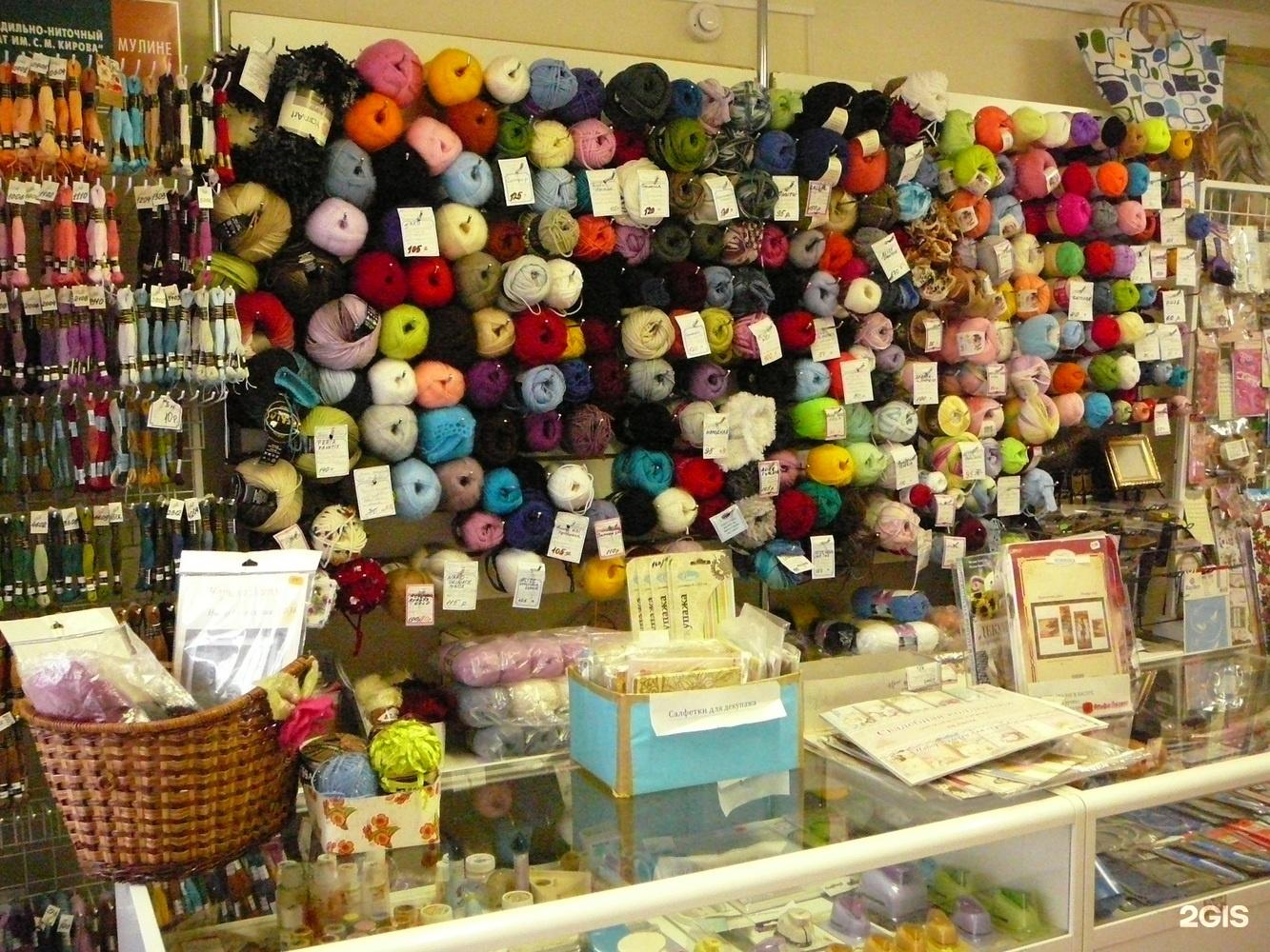 Все для шитья, магазин тканей: отзывы, адреса, телефоны, цены