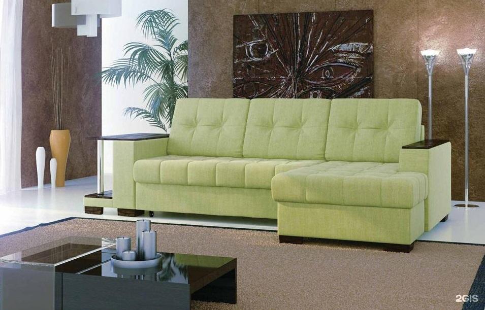 Mebel-lux-ufa. Покупать мебель в нашем Интернет-магазине одно удовольствие! 2328 объявлений
