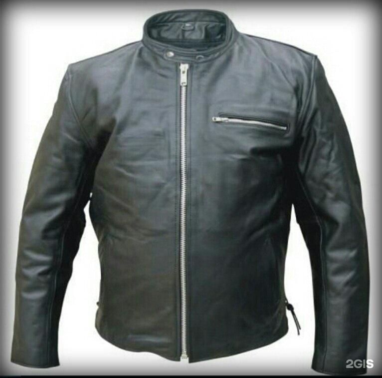 Купить брендовые мужские кожаные куртки от мировых дизайнеров (Gucci, Burberry, Prada, Rick Owens и др