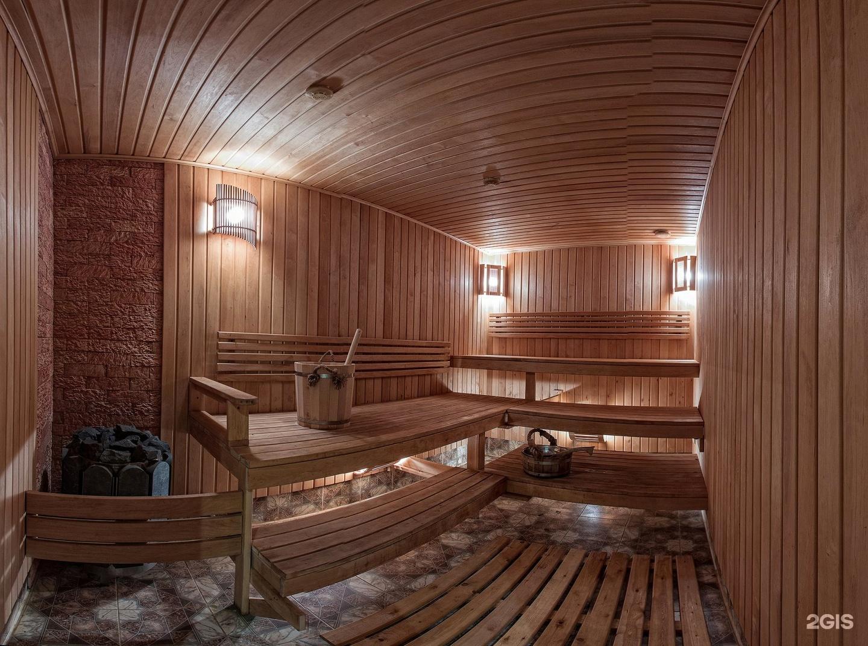 Семейная баня фото 5 фотография