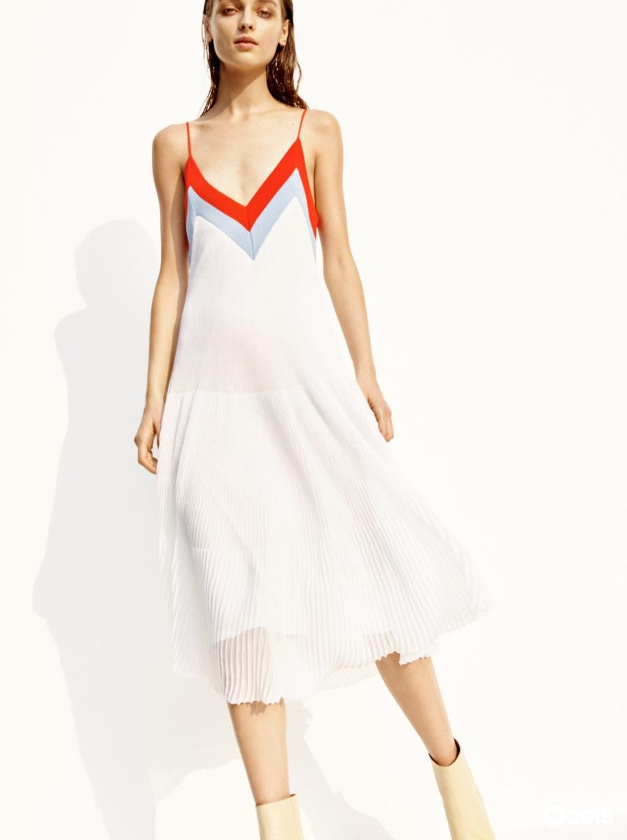 Top PR Firms NYC Boutique Fashion PR Agency AMP3 95