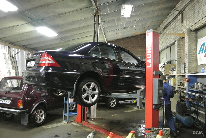 Сайты по ремонту автомобилей своими руками 293