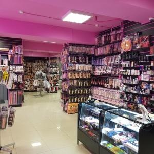 Интимные товары для взрослых магазины в спб, русские зрелые пары секс дома