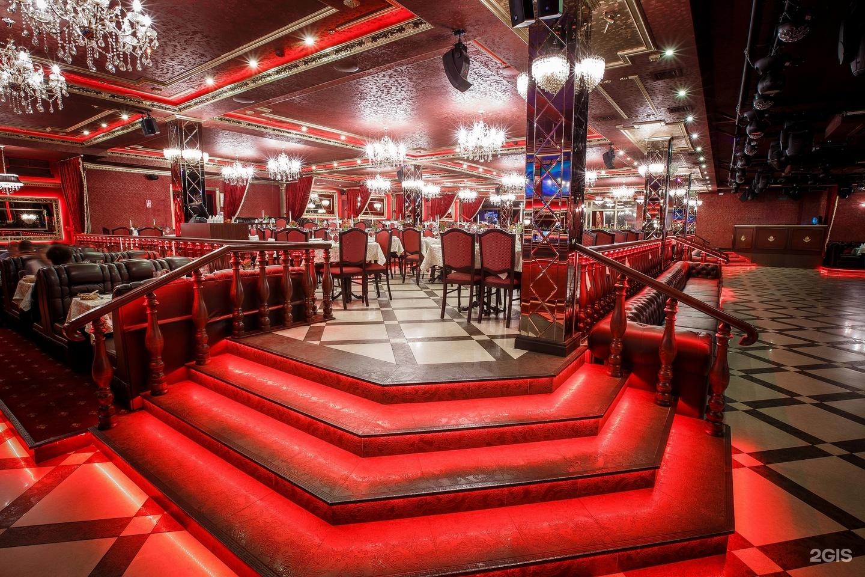 Фото песня года ресторан барнаул 6