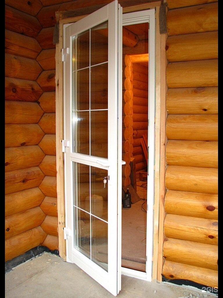 отделка входной двери в дом с веранды фото популярностью