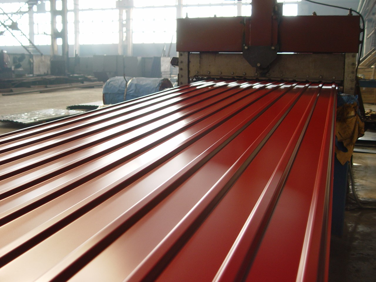 каталог поздравлений плоский шифер сталелитейная14 в брянске получить дополнительные