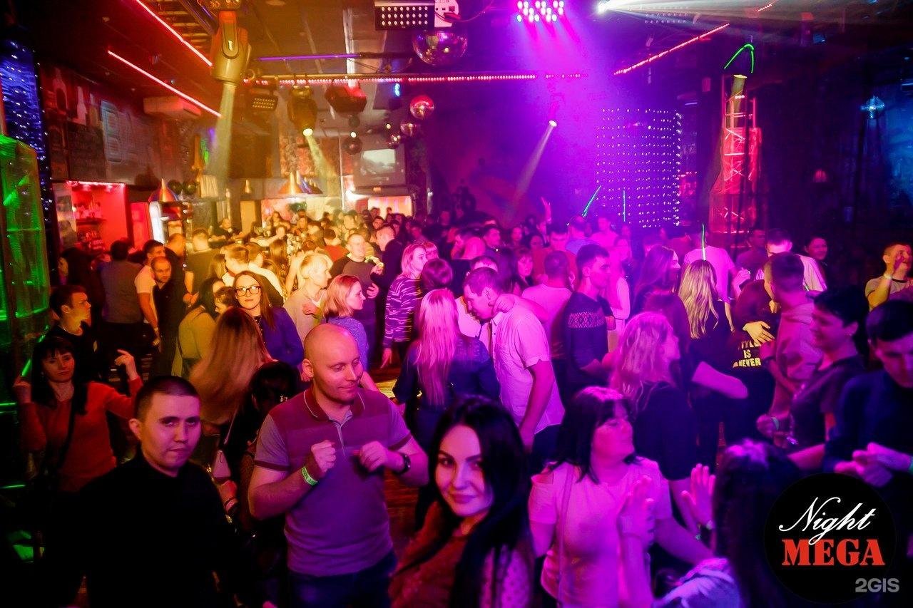 Клубы ижевска ночные фрунзенская ночной клуб