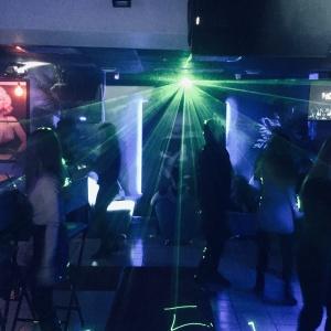 Ночной клуб усолье сибирское сегодня работают ночные клубы ростов