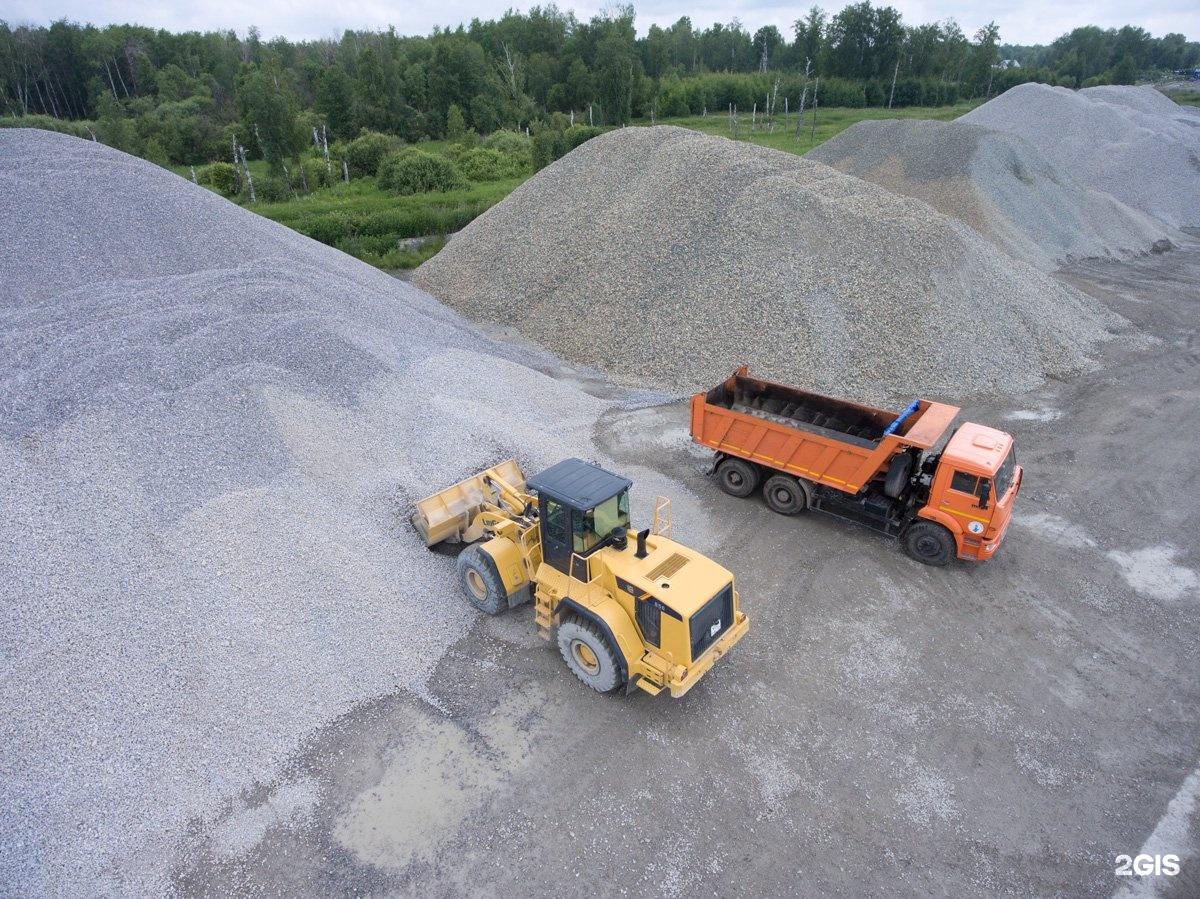 Бетон утяшевоагропромснаб промазать бетоном
