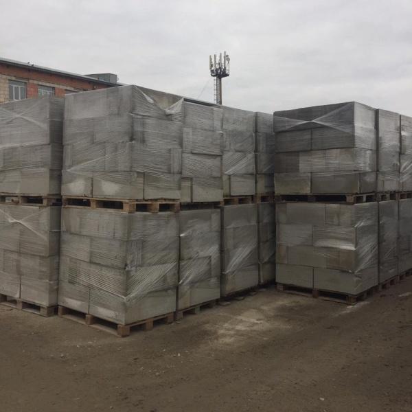 Фабрика бетонов павлодар цементный раствор расход на штукатурку