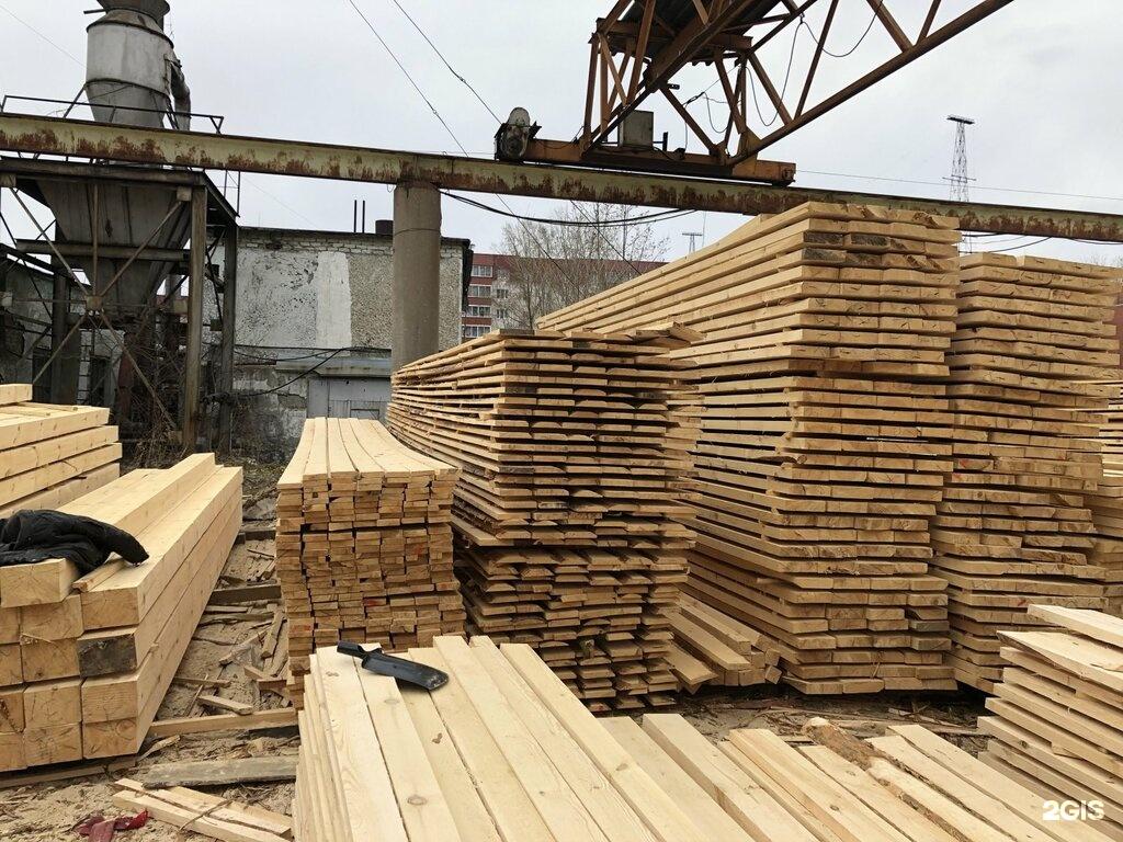 Амур бетон хабаровск сколько весит цементный раствор 1 м3