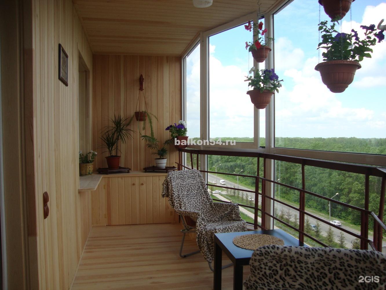Внутренняя отделка комнат и помещений блок хаусом с фото.