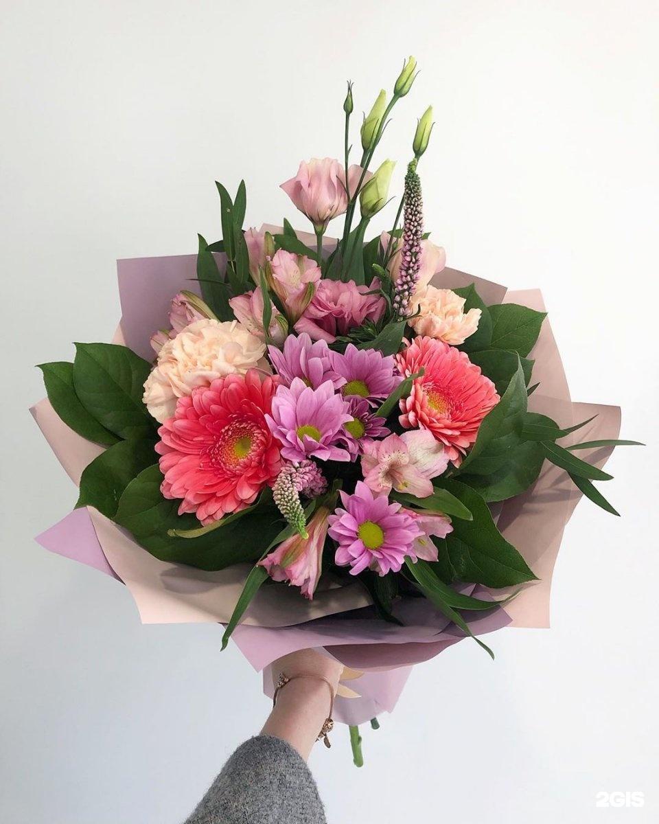 Санкт петербург, доставка цветов тельмана