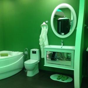Зеленая сантехника в иркутске сантехника в красноярске прайс лист