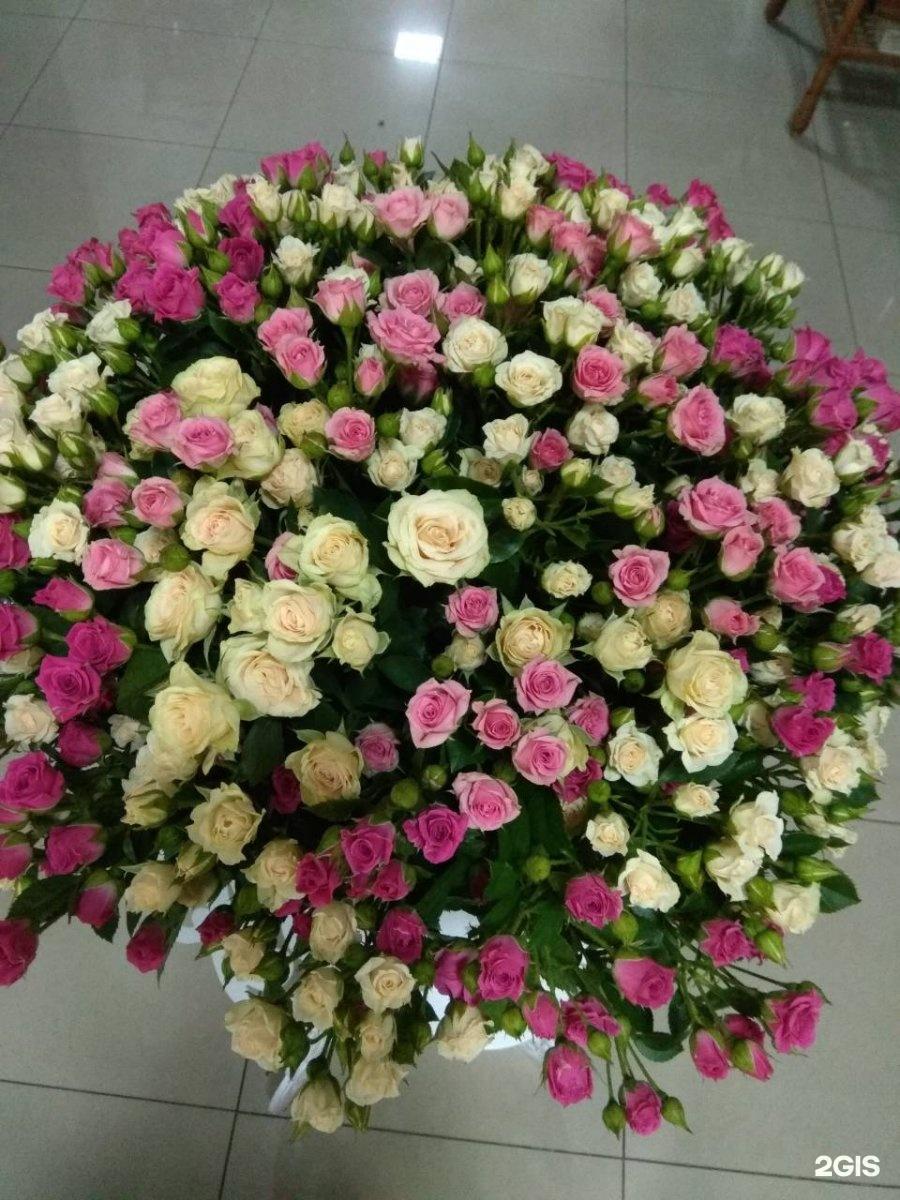 Оптовые цветы одесса, магазин цветов