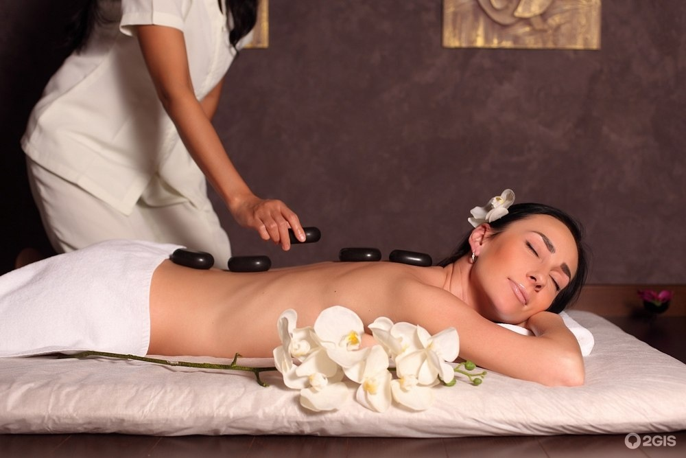 Sexleksaker örebro lingam massage stockholm