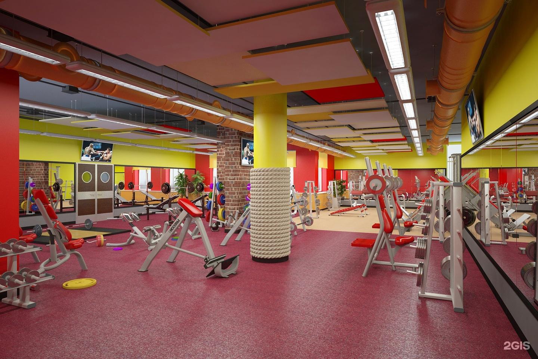 вставая бмзнес план фитнес клуб в ташкенте чтение данных первой