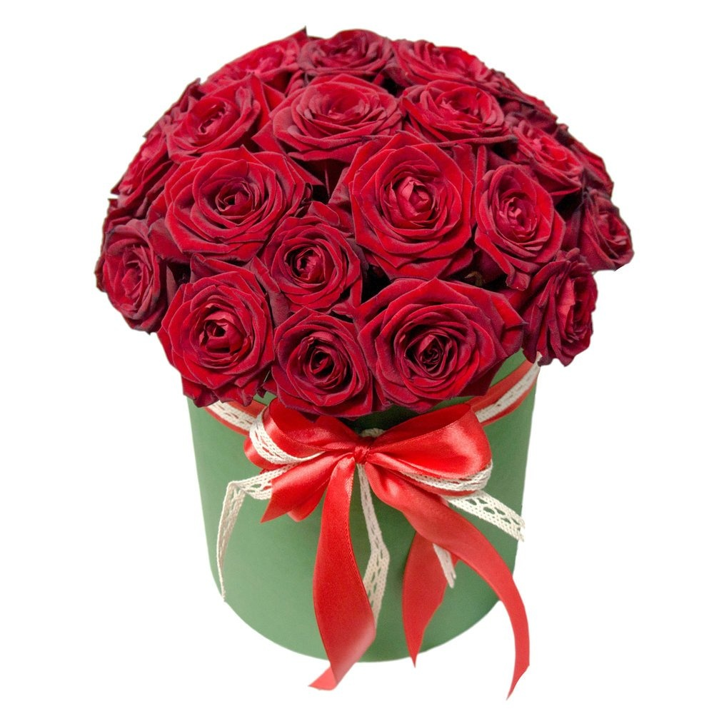 Цветы букеты подарки