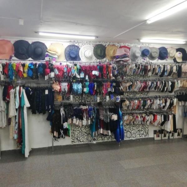 Магазины женского белья в уральске женское белье с цепочкой