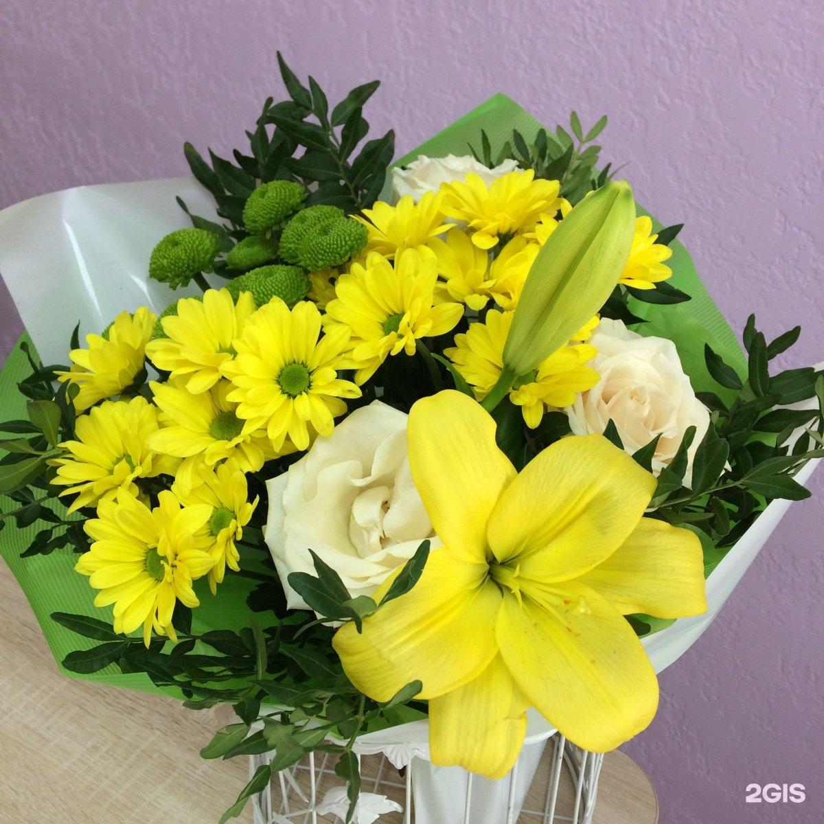 Букеты невесты, цветы пушкин купить