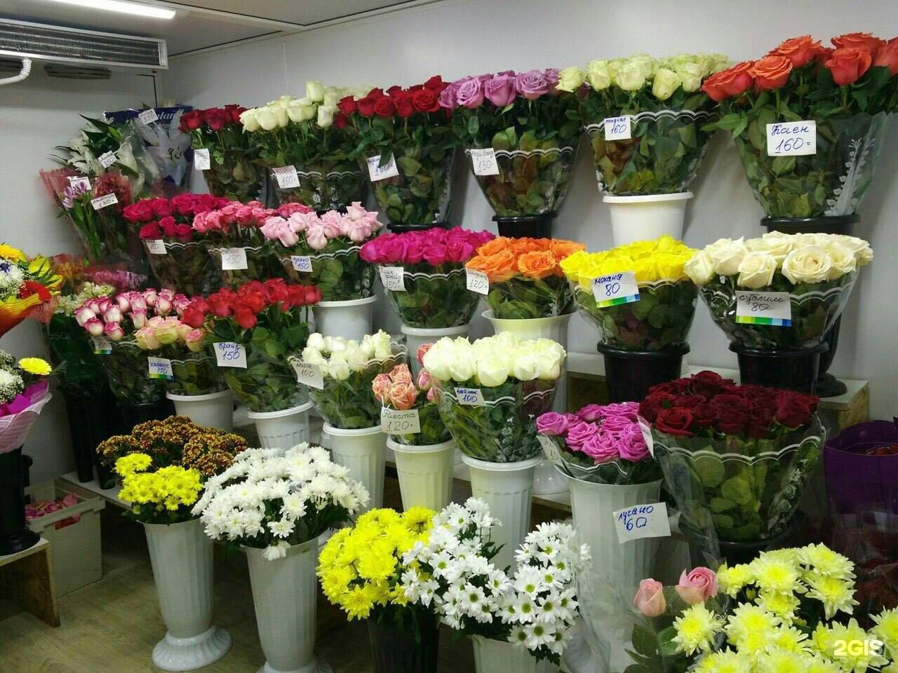 Оптовый склад цветов в твери, цветов нижний тагил