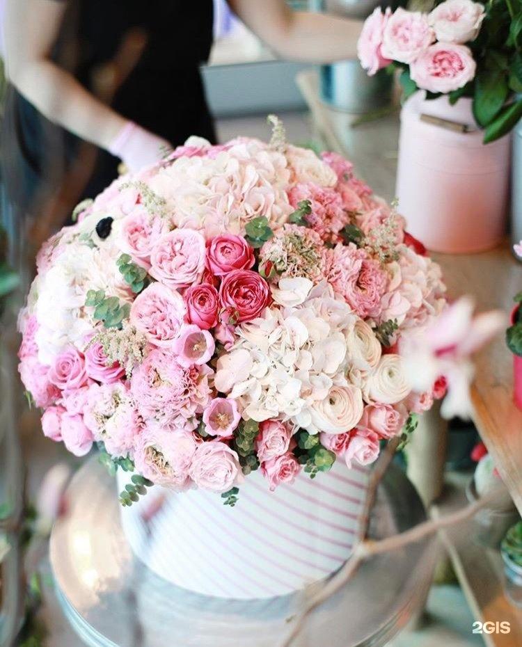 Фиори магазин цветов нижний новгород