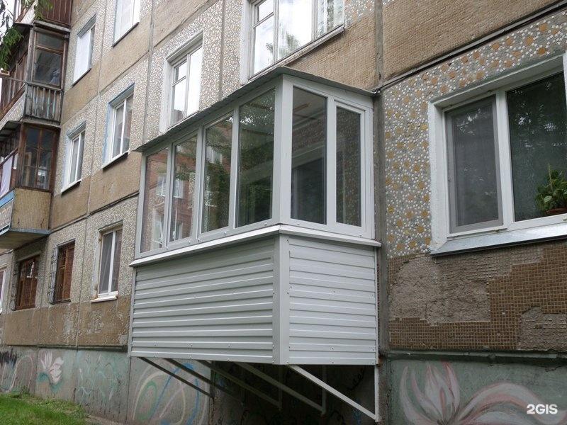 Мир уюта, торгово-монтажная компания в омске, кордная 5-я, 1.