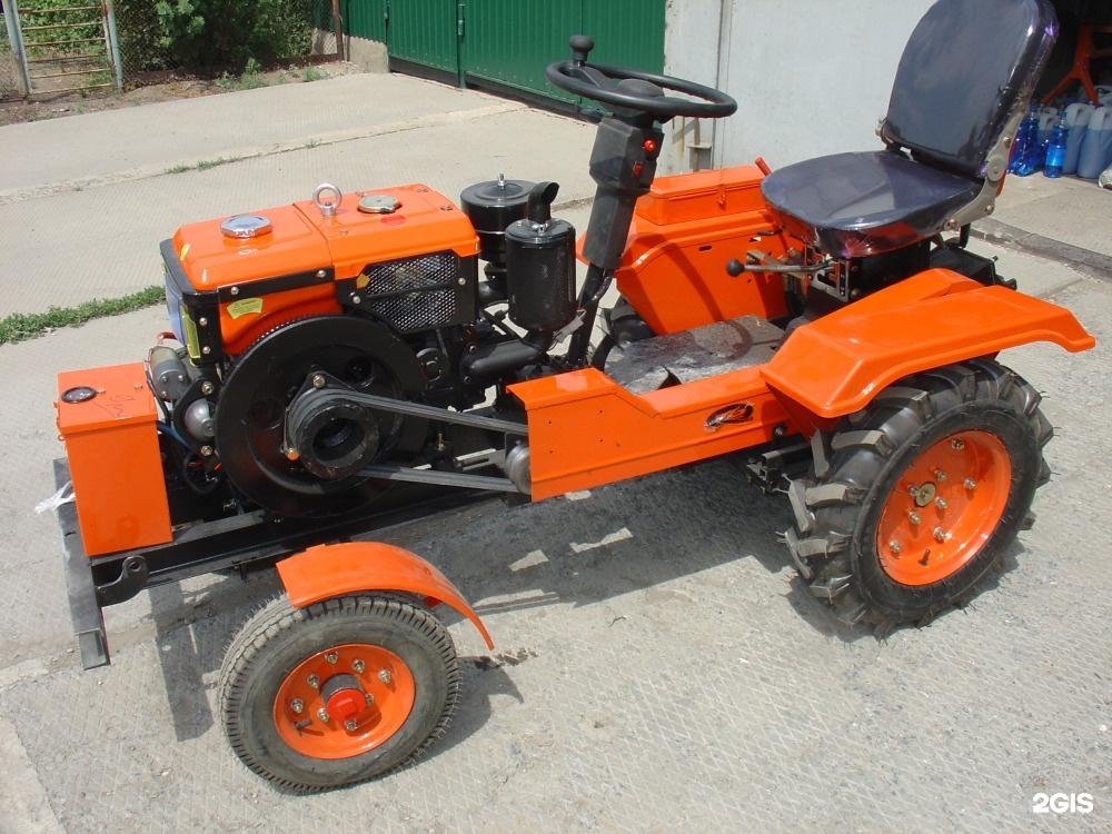 Мини трактора купить цены в екатеринбурге дт 12