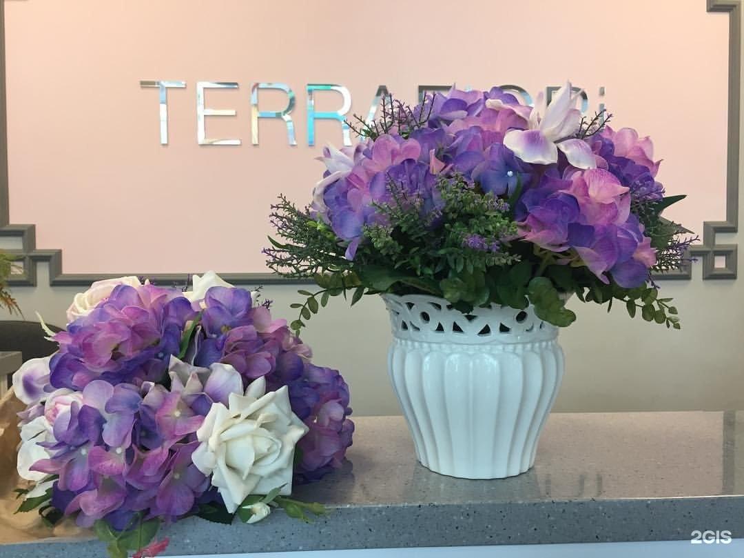 Купить искусственные цветы в казани, составление букеты