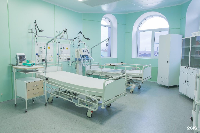 Для текста, картинки больницы
