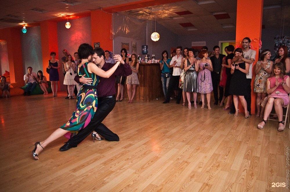 zhena-argentinskoe-tango-rostov