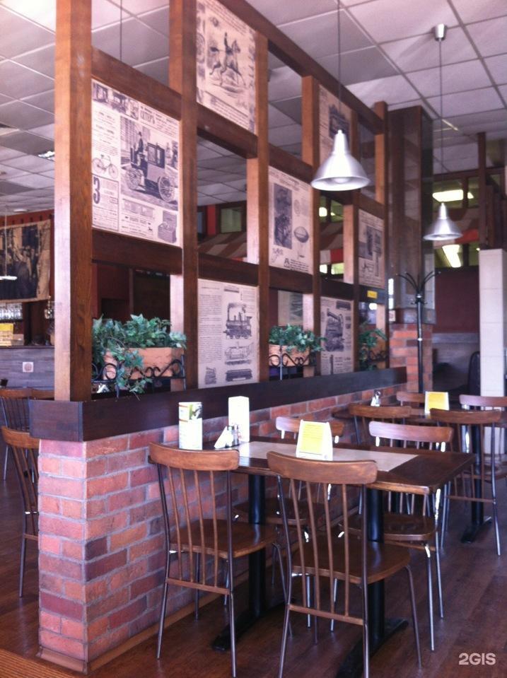 Favorites Add ладивосток светланская 83 ресторан обзор фирм-производителей термобелья