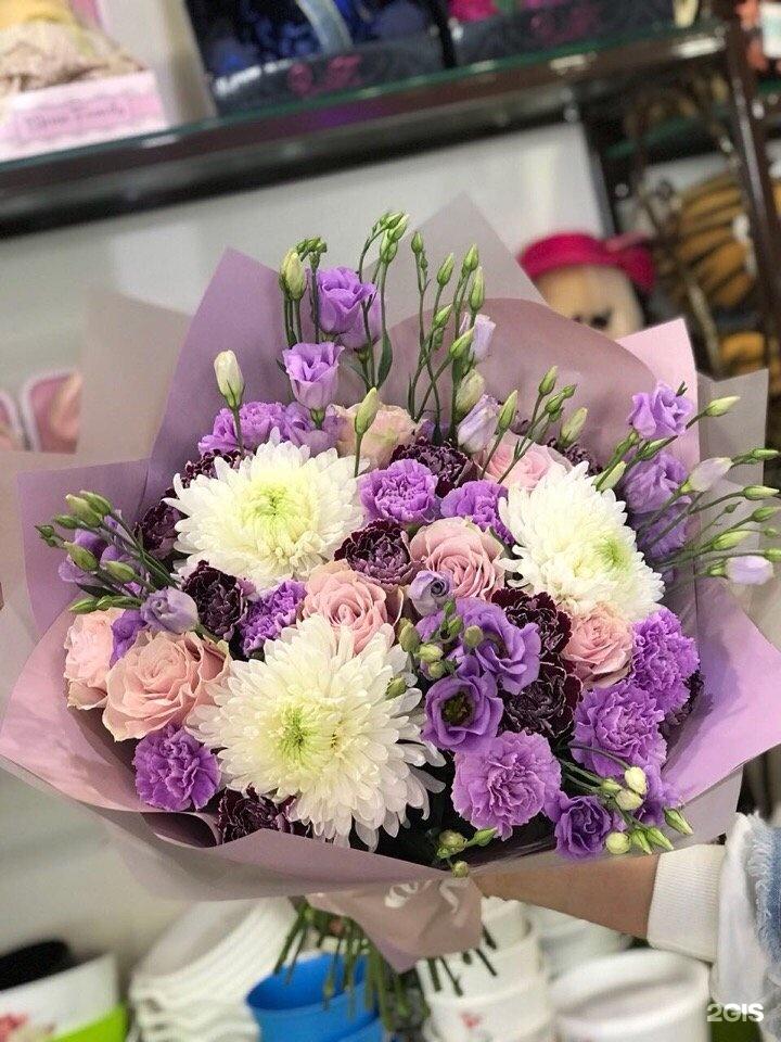 Оплата, оптовый магазин цветов в набережных челнах