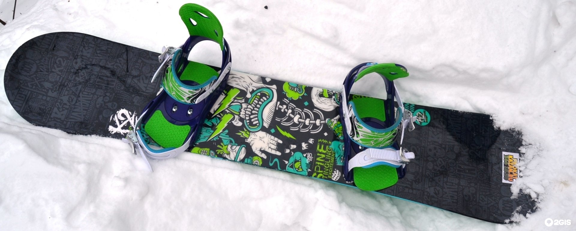 сноуборд купить саратов бу