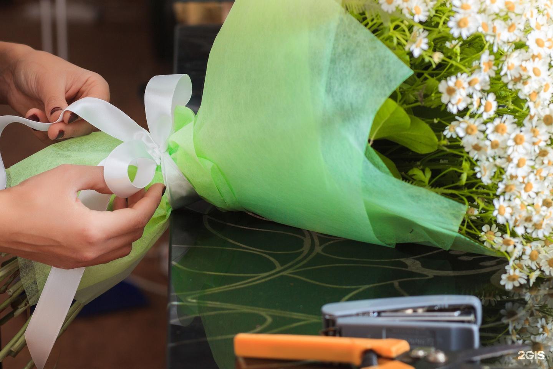 Большой букет, курьерская служба по доставке цветов по москве