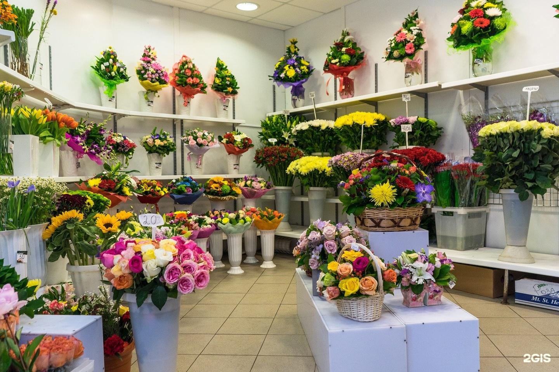 Букет, оптовый склад цветов павелецкая