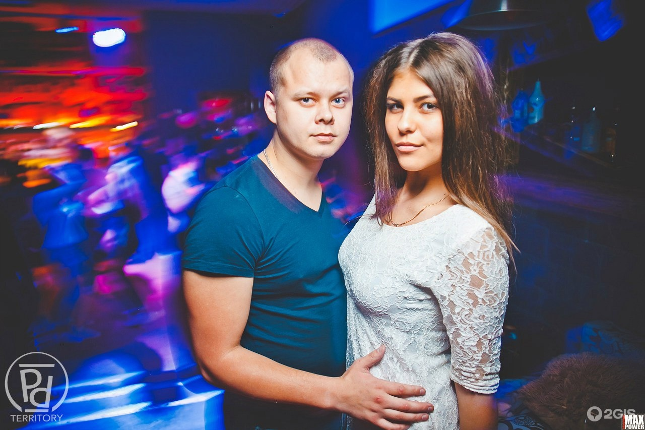 Посад ночной клуб работа в ночных клубах анапы