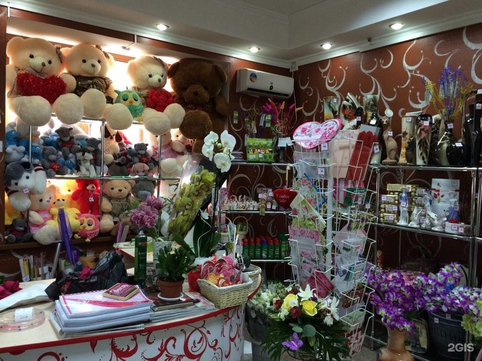 Оптовые продажи цветов в хабаровске