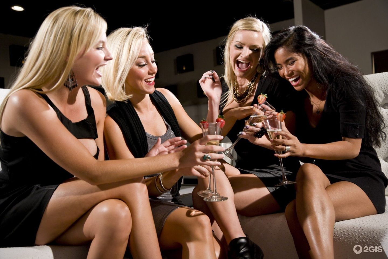 Смешные картинки отдых в клубе