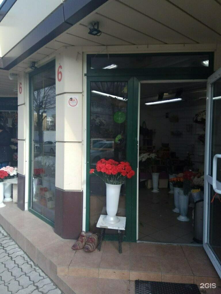 111 магазин цветов, свадебные букеты