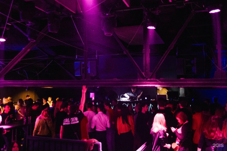 Ночной клуб свет все каналы ночной клуб