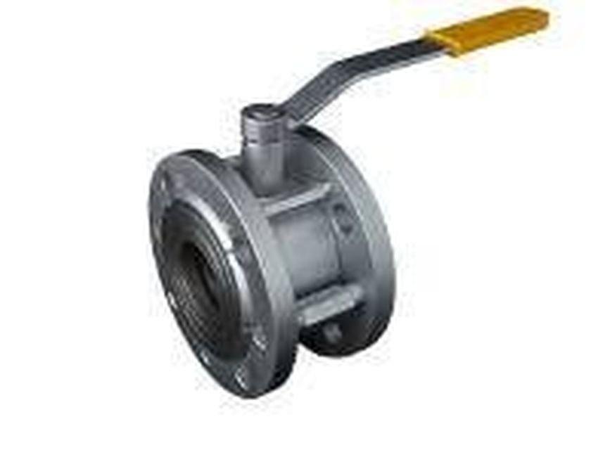 Клапан предохранительный КТЗ-001-65-02