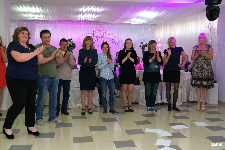 школы английского языка в оренбурге спортивное направление имеет