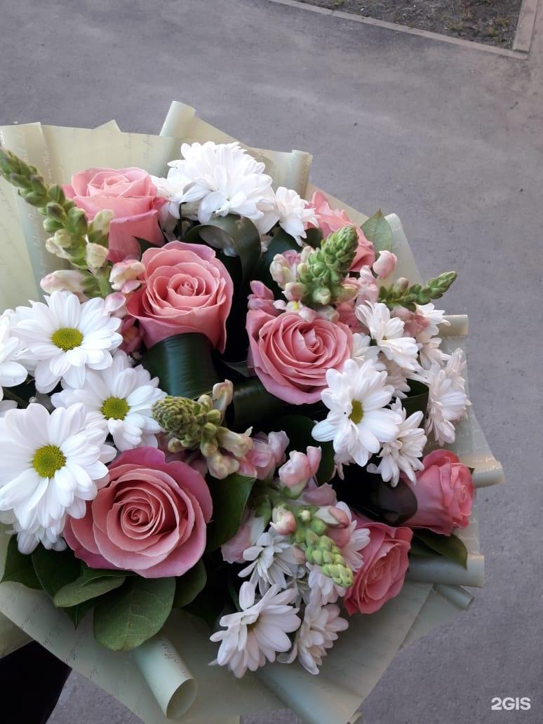 Росцветторг кемерово цены на цветы, магазин цветов ирис
