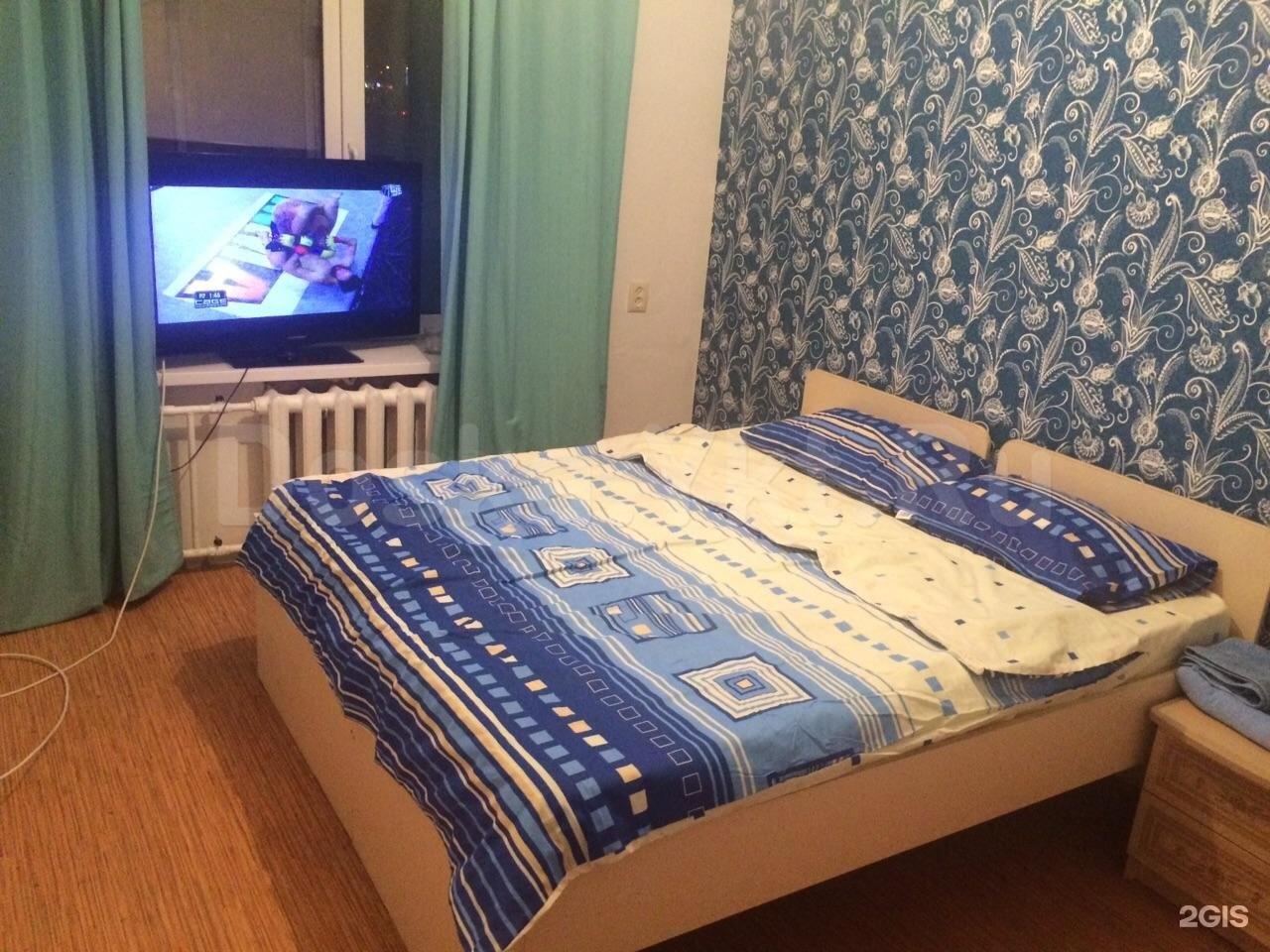 при этом сниму комнату в городе якутске термобелье может