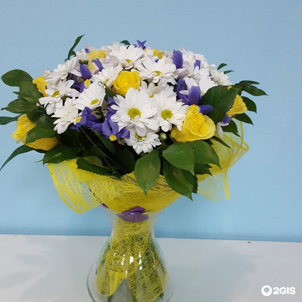 Заказ и доставка цветов в г липецке, цветов пески питер