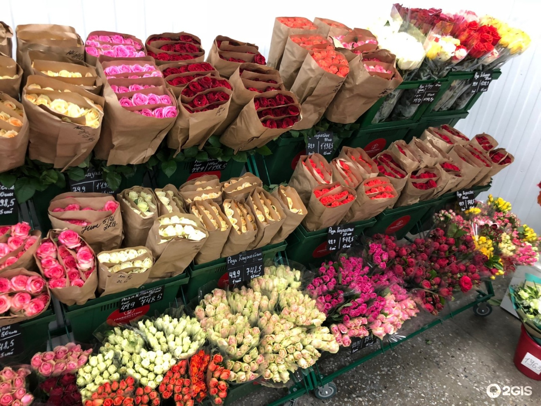 Цветы оптом продажа крымская роза, невесты рябины