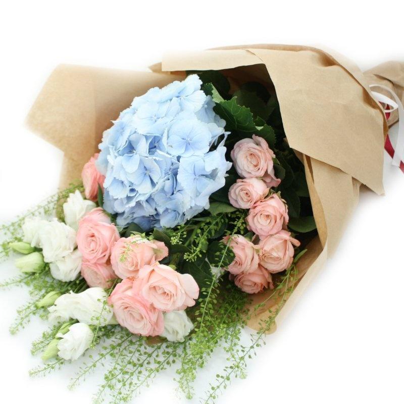 Комнатные, доставка цветов срочная подарочная помощь отзывы