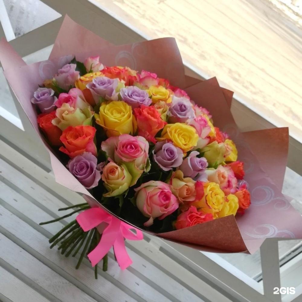Цветы великий, бесплатная доставка цветов в алматы