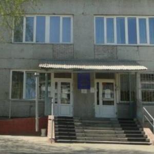 или красноярская детская больница 5 Тургенев